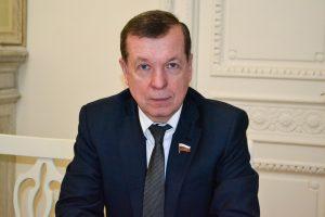 Фото_В.И. Катенев