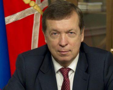 Portret-deputata