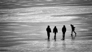 лед 17.03